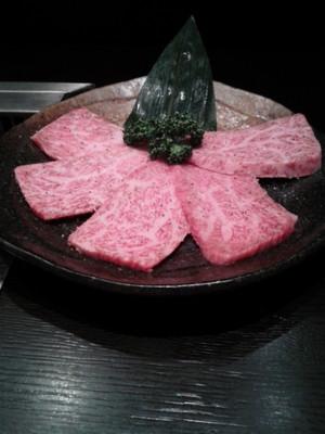 Yamadaya2013030102