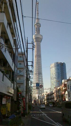 Takesue14111401