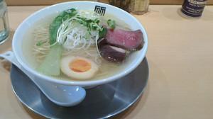 Takesue14111403