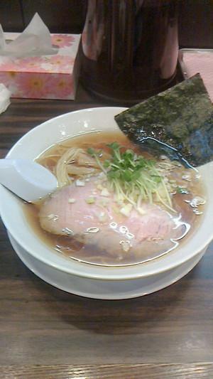 Inariya02